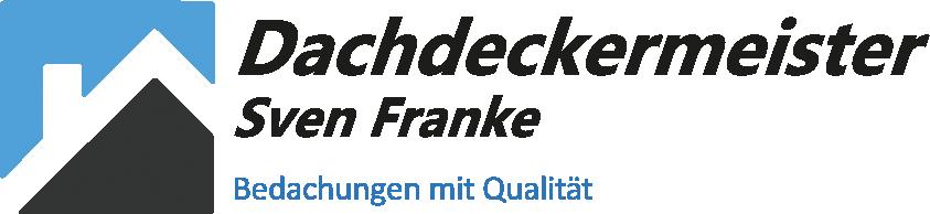 Dachdecker Sven Franke